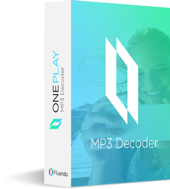 OnePlay Codec Pack