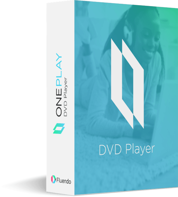ONEPLAY DVD Player