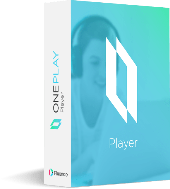 ONEPLAY Player