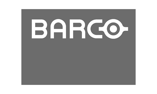 Success cases: Barco Consulting LTD