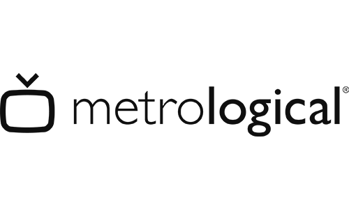 Success cases: Metrological