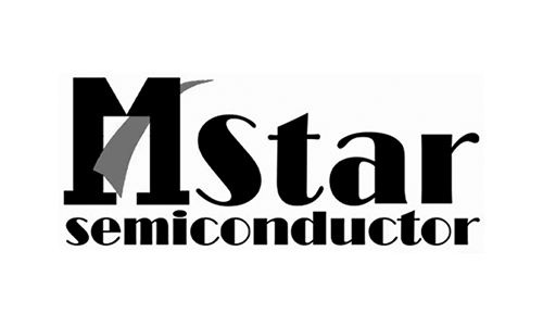 Success cases: MStar semiconductor